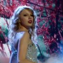 Taylor Swift's Memorable Night at O2 Arena