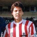 Vélez Sársfield managers