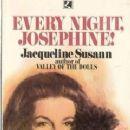 Jacqueline Susann - 240 x 400