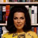 Jacqueline Susann - 454 x 382