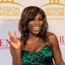 Serena Williams - Serena William's Pre-Espys Party On July 12, 2010 In Los Angeles, California
