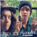 Me and Earl and the Dying Girl (2015) - 454 x 454