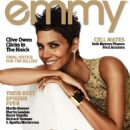 Halle Berry Emmy Magazine N 06