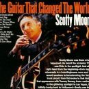 Scotty Moore - 291 x 260