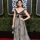 Anne Hathaway : 76th Annual Golden Globe Awards - 419 x 600