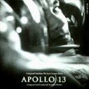 James Horner - Original Motion Picture Score From Apollo 13