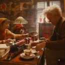 'Paddington' - New Photos