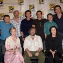 Comic-Con 2014 Photos: Day 3 - 454 x 308