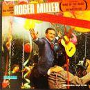 Roger Miller - 454 x 454