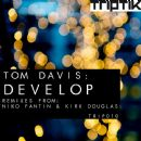 Tom Davis - Develop