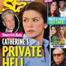 Catherine Zeta-Jones - Star Magazine Cover [United States] (16 September 2013)