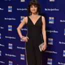 Carla Gugino – 2017 Gotham Independent Film Awards in NYC - 454 x 682