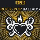Top 10 - Rock-Pop Ballads