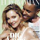Eniko Mihalik - Eurowoman Magazine Pictorial [Denmark] (July 2015) - 454 x 601