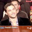 David Guillo - 454 x 341