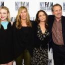 Diane Lane- April 27, 2015- New York Premiere