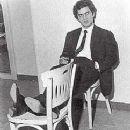 Luigi Tenco - 242 x 320