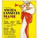 Angela Lansbury 1966 MAME