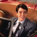 Ferris Bueller's Day Off - Matthew Broderick - 454 x 684