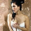 Sunny Leone ... sexy bathroom Turns Hilarious - 454 x 284