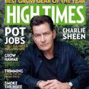 Charlie Sheen - 454 x 608