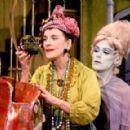 High Spirits (musical) Original 1964 Broadway Cast Starring Beatrice Lillie - 454 x 290