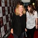 "Drew Barrymore: premiere for ""Seeking a Friend for the End of the World"" in Hollywood"