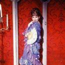 Funny Girl Original 1964 Broadway Cast Starring Barbra Streisand - 402 x 584