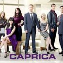 Caprica