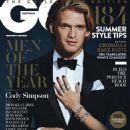 Cody Simpson - 454 x 569