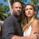 Mechanic: Resurrection (2016) - 454 x 284