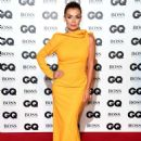 Katherine Jenkins – 2018 GQ Men of the Year Awards in London - 454 x 681