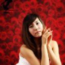 Gu Ji Sung - 340 x 510