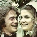 Phil Vandervort and Lucie Arnaz - 260 x 340