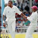 Curtly Ambrose - 200 x 248