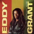 Eddy Grant - 300 x 300