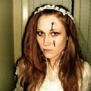 Dead Bride - 454 x 340