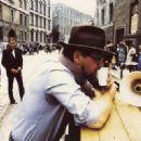 Rainer Werner Fassbinder - 454 x 320