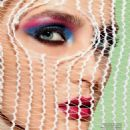 Snejana Onopka - Allure Magazine Pictorial [Russia] (February 2015)