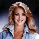 Heather Thomas