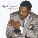 Keith Sweat - Ridin' Solo