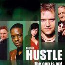 2004 in British television