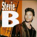 Stevie B - 200 x 200