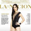 Juana Viale - 454 x 597