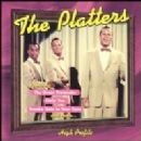 The Platters - High Profile
