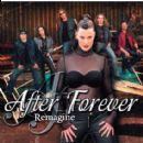After Forever - Remagine