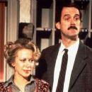 Polly & John