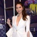 Olivia Munn – Special American Express Event in NYC