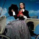 Hedy Lamarr - 454 x 577