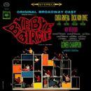 Bye Bye Birdie Original 1960 Broadway Cast Starring Dick Van Dyke - 454 x 454